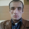 Александр, 37, г.Благовещенск (Амурская обл.)