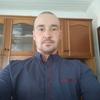 Тежик Станислав, 26, г.Гродно