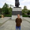 Vana, 34, г.Вроцлав