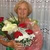 МАРИЯ, 64, г.Арзамас