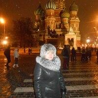 Люция, 45 лет, Близнецы, Москва