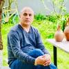Ираклий, 50, г.Москва