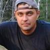 Павел, 47, г.Иваново