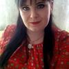Кристина, 26, г.Семилуки