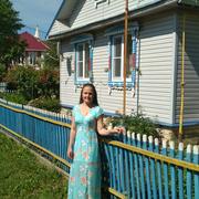 Татьяна, 30, г.Ярославль