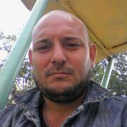 Евгений 39 лет (Стрелец) Костанай