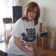 Знакомства в Новоалтайске с пользователем revnivica23 31 год (Стрелец)
