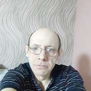 Aleksandr Kiselew 49 Казань