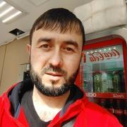 Зорик 35 Наро-Фоминск