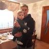 Олежик, 32, г.Подольск