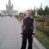 Виктор, 47, г.Химки