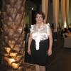 Елена, 57, г.Кармиэль