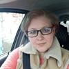 Евгения, 37, г.Балаково