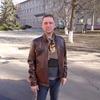 Сережа, 41, г.Таганрог