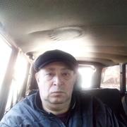 Юрий 49 Курск