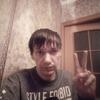 Евгений, 27, г.Ульяновск