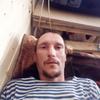 Сергей Викторович, 42, г.Наро-Фоминск