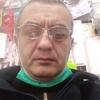 Самвел, 50, г.Керчь
