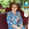 Ольга, 55, г.Игра