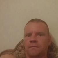 Andrew, 39 лет, Лев, Алушта