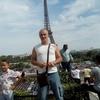 Алексей, 46, г.Рига