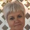 Ольга, 31, г.Кореновск