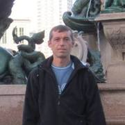 Светослав 20 Борово