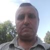 Виктор, 46, г.Пермь