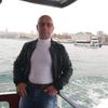 efendı, 48, Istanbul