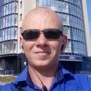 Николай, 31, г.Пыть-Ях