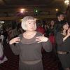Наталья, 63, г.Шымкент