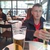 Павел, 32, г.Тверь