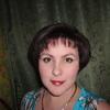 наташа, 44, г.Горно-Алтайск