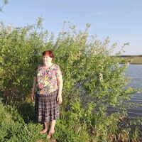 Вера, 69 лет, Стрелец, Саратов