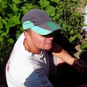 Женя 27 лет (Козерог) Бершадь
