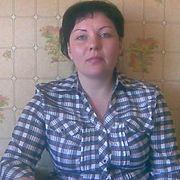 Знакомства в Отрадном с пользователем Мария 42 года (Овен)