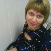 Ирина 53 года (Рак) Ачинск