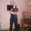 Андрей, 36, г.Марганец