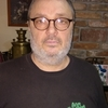 Андрей, 60, г.Новомосковск