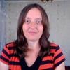 tatyana, 38, Malyn