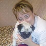 Александра, 30, г.Уссурийск