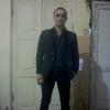 анар, 32, г.Назрань