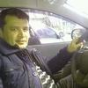 Бобурбек Рузиев, 36, г.Шахрисабз