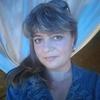 Елена, 20, г.Киев