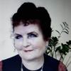 Galina, 58, г.Рига