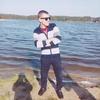 Віталій, 22, Житомир