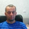 Саша, 27, г.Солигорск