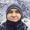 Ілля, 30, г.Лодзь