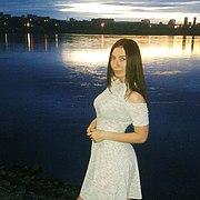 Маргарита, 32, г.Шушенское