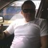 николай, 50, г.Самара